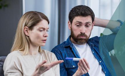 Açıklanamayan infertilite (kısırlık) nedir