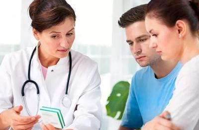 İnfertilite Hakkında Merak Ettikleriniz