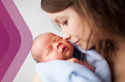 Kanser Tedavisinden Sonrasında Anne Olabilme Şansı