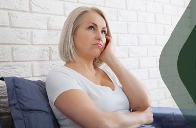 Menopoz Dönemini İşaret Eden Şikayetler