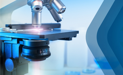 Mikroenjeksiyon işlemi nedir