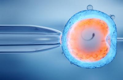 Preimplantasyon Genetik Tanı Yöntemi