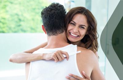 Tedavisine Başlanacak Çiftlere İlk Etapta Hangi Testler Uygulanır