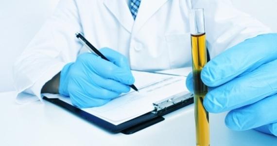 Genital ve Üriner Enfeksiyonlar