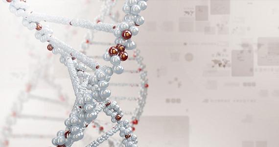 Kapsamlı Kromozom Taraması